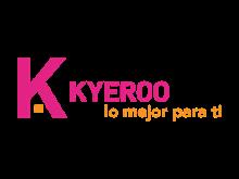 Código descuento Kyeroo