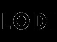 Código promocional Lodi