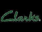 Código descuento Clarks