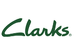 Código promocional Clarks