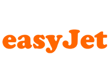 Código promocional Easyjet