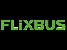 Cupón descuento Flixbus