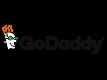 Código promocional Godaddy