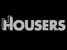 Código promocional Housers