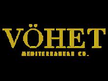 Código descuento Vöhet
