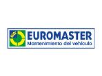 Cupón Euromaster