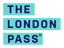 Descuentos London Pass