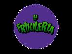 Cupón La Frikileria