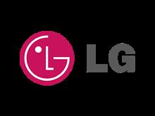 Cupón LG