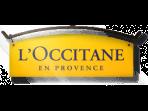 Código promocional L'Occitane