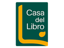 Casa del Libro Black Friday