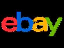 Cupón eBay