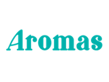 Código promocional Aromas
