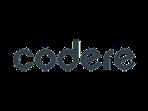 Código promocional Codere