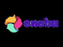 Código descuento Eneba