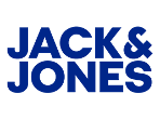 Código promocional Jack and Jones