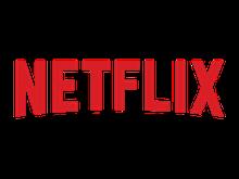 Descuento Netflix