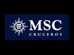 Código promocional MSC Cruceros
