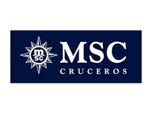 MSC Cruceros Black Friday