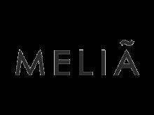 Código promocional Melia