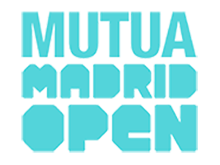 Código promocional Mutua Madrid Open