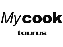 Código promocional MyCook