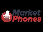 Código promocional MarketPhones