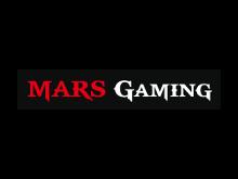 Código promocional Mars Gaming
