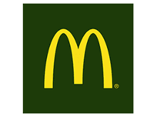 Cupones McDonald's