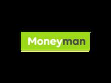 Código promocional Moneyman