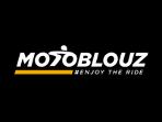 Código promocional Motoblouz