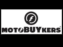Código descuento Motobuykers