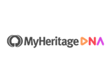 Código descuento MyHeritage