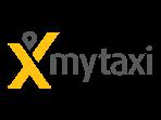 Código promocional MyTaxi
