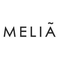 Meliá