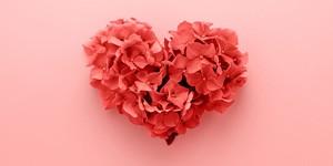 Image San valentin