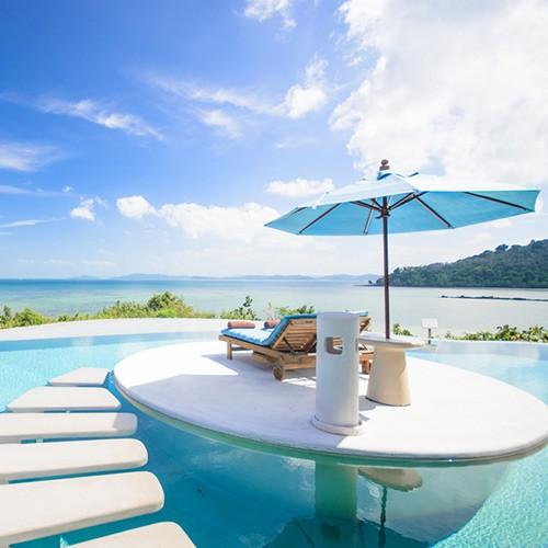 Hotels_image