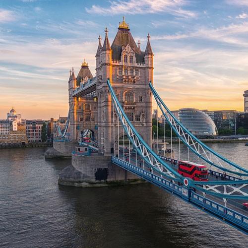Londonpass_image