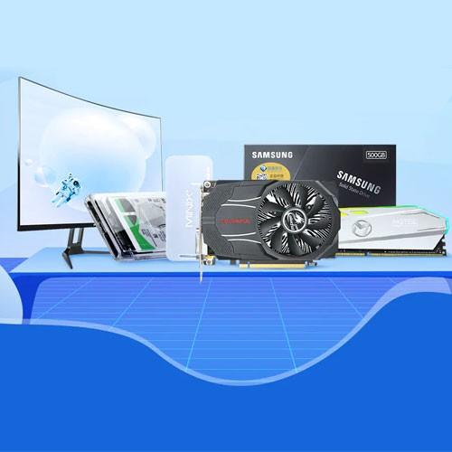 PCcomponentes_image