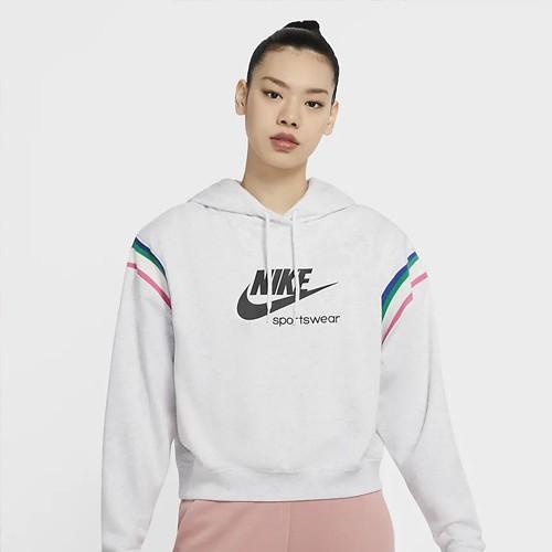 Nike image_image