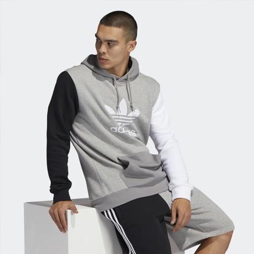 Adidas_image