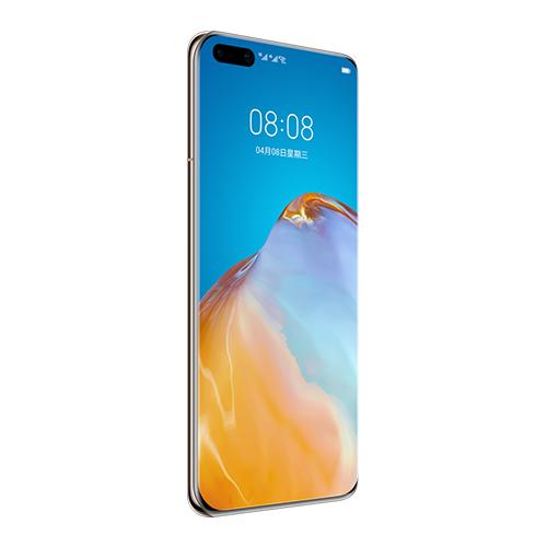 Huawei_image