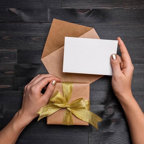 tarjeta_regalo