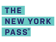 Descuento New York Pass