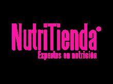 Cupón NutriTienda