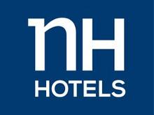 Código promocional NH Hoteles