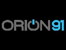 Código descuento Orion91