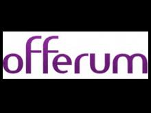 Código promocional Offerum