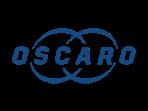 Código promocional Oscaro