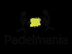 Código descuento Padelmania